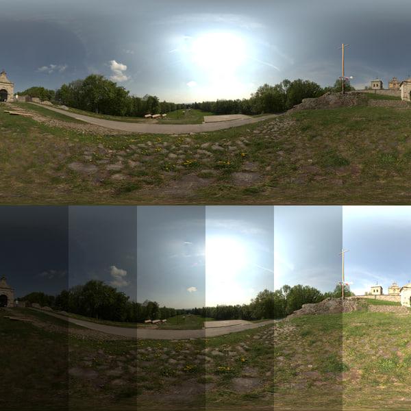 CGAxis_HDRI_Maps_03_03.jpg