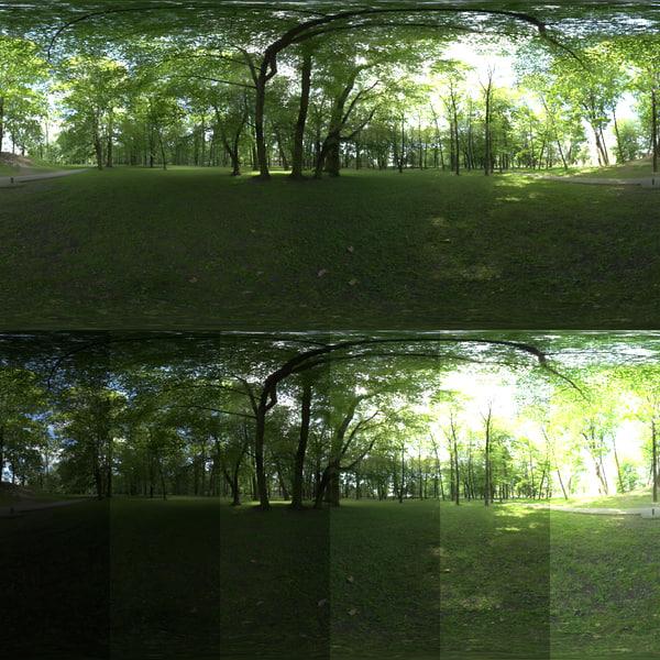 CGAxis_HDRI_Maps_03_04.jpg