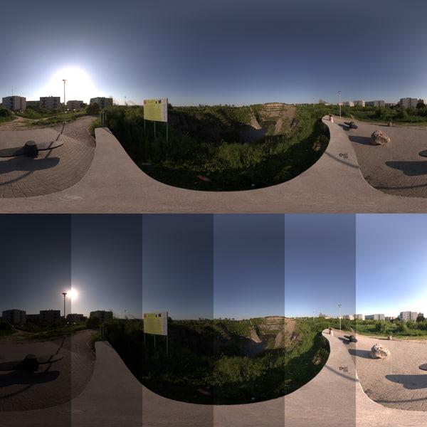 CGAxis_HDRI_Maps_03_05.jpg