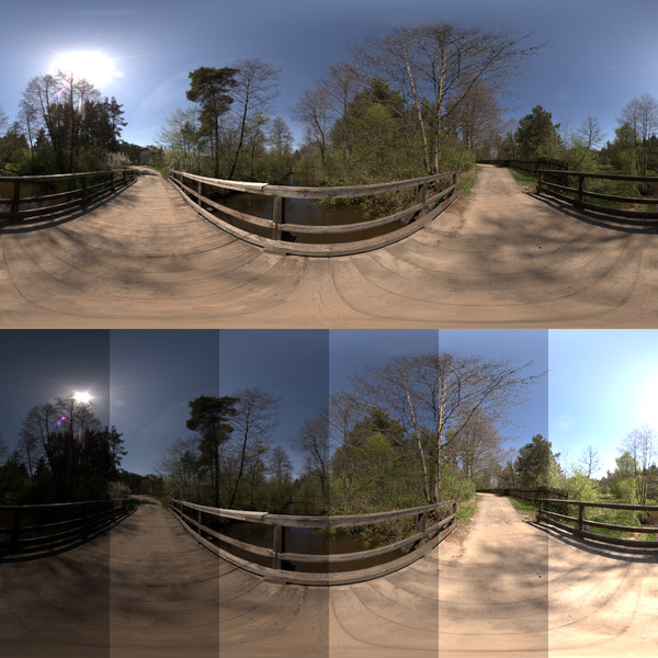 CGAxis_HDRI_Maps_03_07.jpg