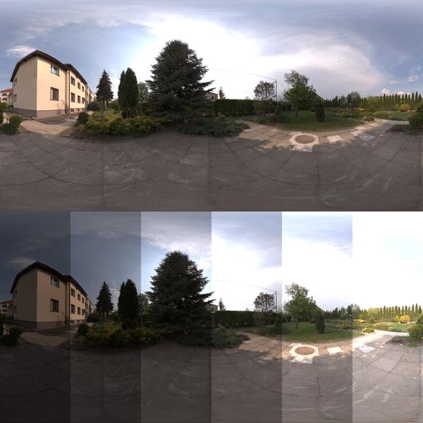 CGAxis_HDRI_Maps_03_08.jpg