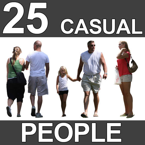 Casual-People-Texture-V2-MASTER.jpg