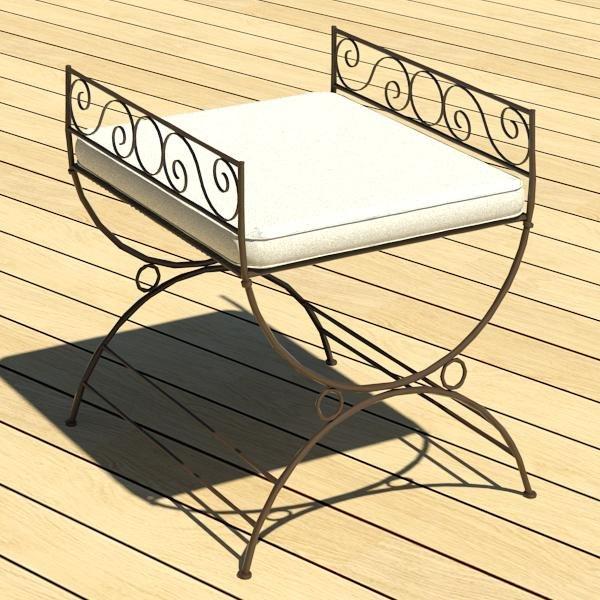 Chair_Aviz.jpg