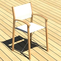 Chair_Riviera