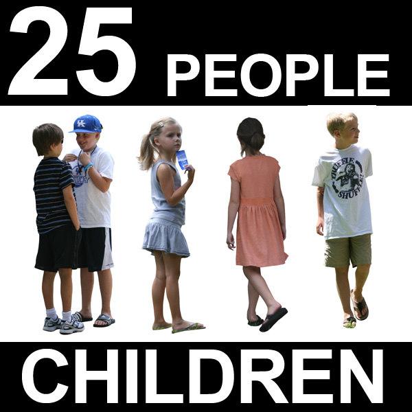 Children-Textures-v3-MASTER.jpg