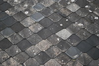 Roof_Texture_0003