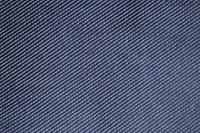 Fabric_Texture_0012