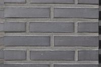 Wall_Texture_0009