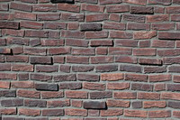 Wall_Texture_0018