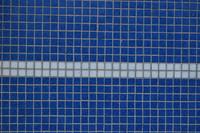 Mosaic_Texture_0002