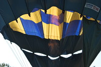 Hot Air Balloon_0005