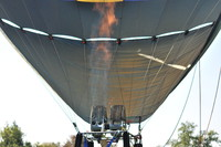 Hot Air Balloon_0006