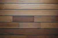 Deck_Texture_0004