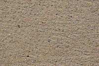 Beach_Texture_0003