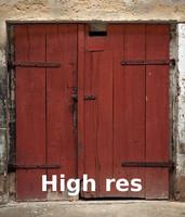 Door 024 3K