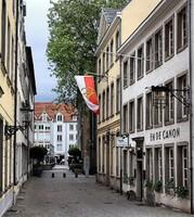 Duesseldorf 1