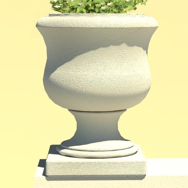 Garden_Planter.jpg