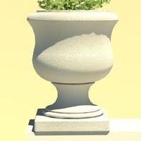 Garden_Planter