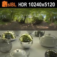 HDR 041 Path