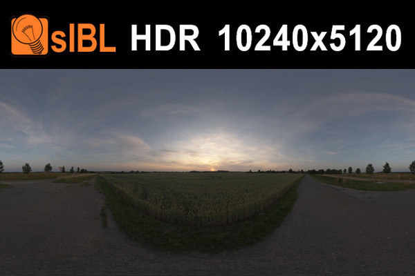 HDR_052_preview.jpg