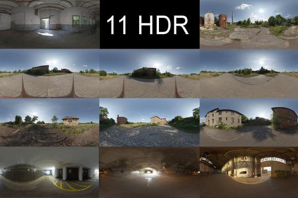 HDR_Pack_008.jpg
