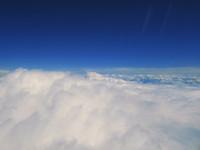 plane view36