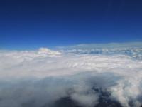 plane view33