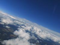 plane view27