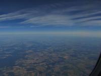 plane view12