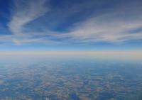 plane view9