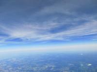 plane view7