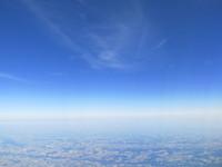 plane view6