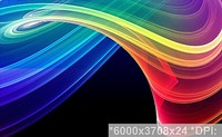 HI-RES Abstract background SQG03