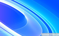 HI-RES Abstract background SQG07