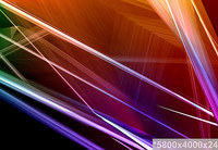 HI-RES Abstract background SQG017