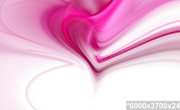 HI-RES Abstract background SQG043