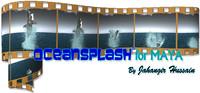 Oceansplash
