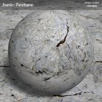 Rock Texture 421 LL