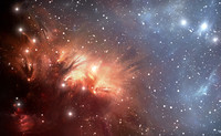 Space Nebula_C2