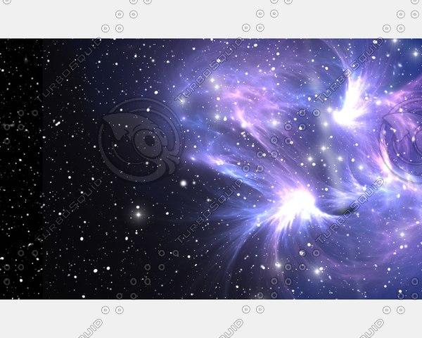 SN_120606_123m.jpg