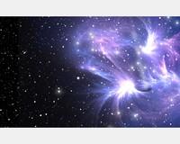 Space Nebula_B22