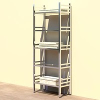 Shelving.Unit_Foz