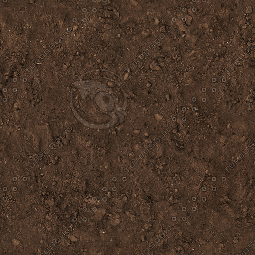 Texture png soil ground earth for Soil texture