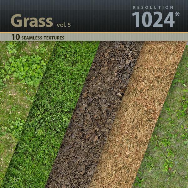 Title_Grass_vol.5_1024x1024.jpg