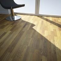 Wood ,parquet VILX1369