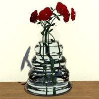 Vase_Rings