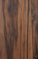 36 EXOTIC WOOD TEXTURES