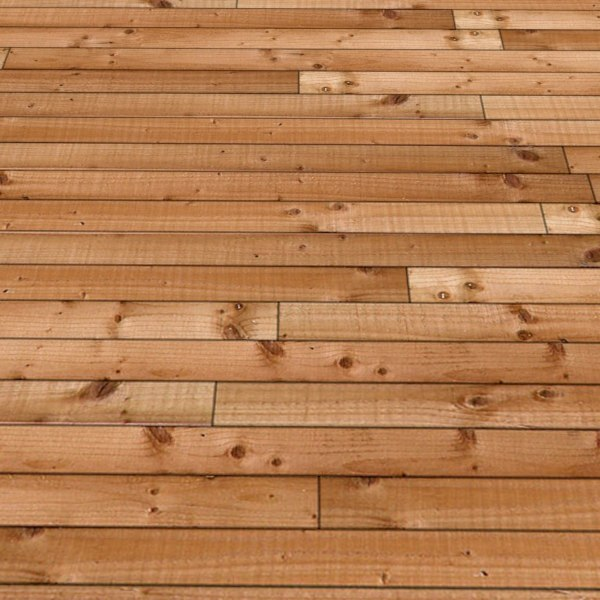 Texture Jpg Floorboards Texture Wood
