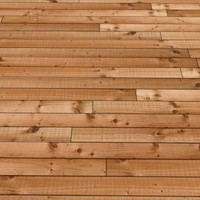 Wood floorboards texture
