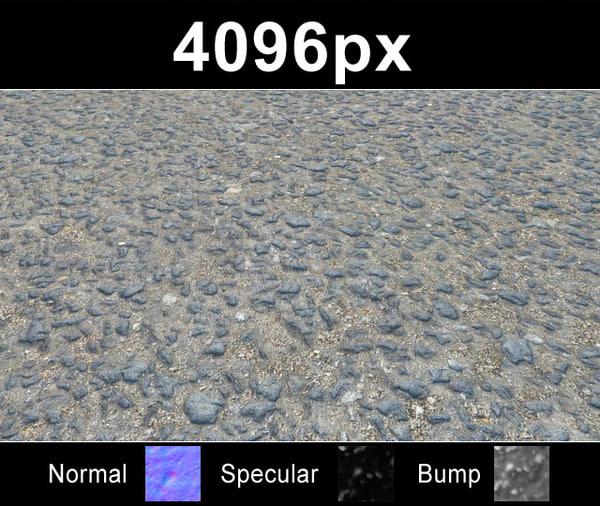 asphalt_03_close.jpg